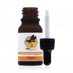 Trigona Propolis Drop 10ml