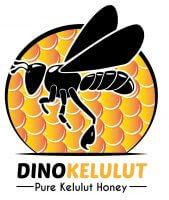 Dino Kelulut