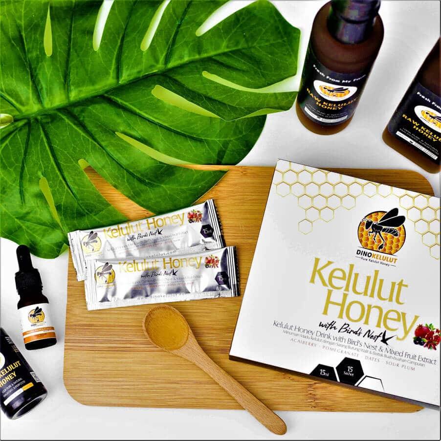 Madu Kelulut-honey-with-bird-nest-and-mixed-fruit-extracts