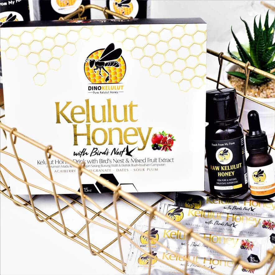 Kelulut-honey-with-bird-nest-and-mixed-fruit-extracts-(6)